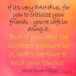 quotes  holding  tongue quotesgram
