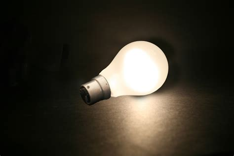 Led Glow energy efficiency and led lights thinlight technologies
