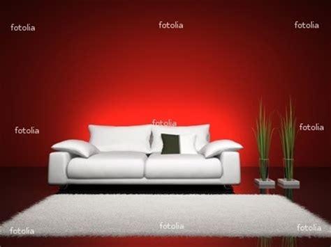 colorare una parete soggiorno idee per l arredamento colorare il salotto o il soggiorno