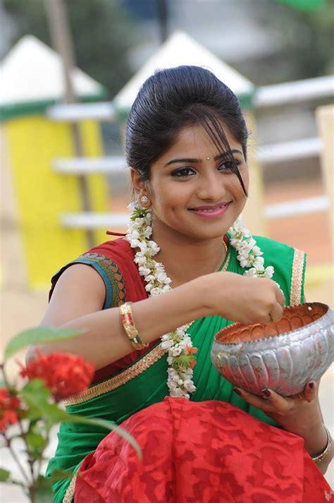 bharjari movie heroine photos rachita ram the dimple queen of sandalwood movieraja