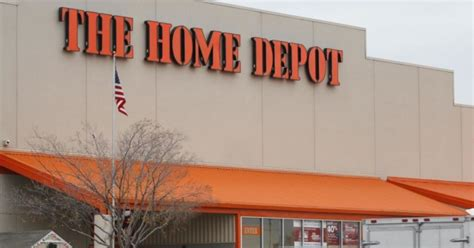 home depot co founder thinks use food sts to buy