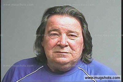 Lake County Ohio Arrest Records Daniel Joseph Kriha Mugshot Daniel Joseph Kriha Arrest
