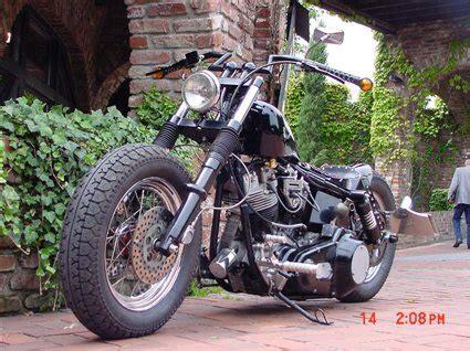 Motorrad Gebrauchth Ndler Nrw by Harley Davidson H 228 Ndler Nrw Motorrad Bild Idee