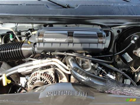 small engine maintenance and repair 1998 dodge ram van 1500 regenerative braking 1998 dodge ram 1500 laramie slt extended cab engine photos gtcarlot com
