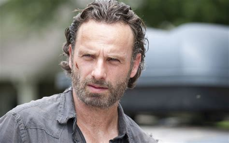 andrew lincoln wallpapers images  pictures backgrounds