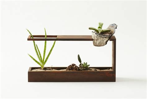 desk plant spruce up your desk with plant in city s modern mini