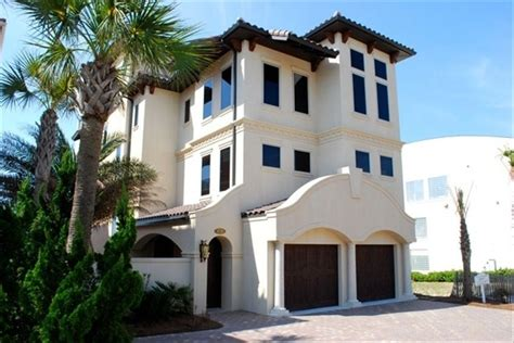 Destin Area House Rentals House Vacation Rental In Destin Area From Vrbo Com