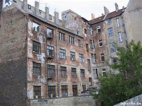 Haus Kaufen Berlin Stallupöner Allee by Immobilienmarkt In Berlin Chancen Und Reinf 228 Lle