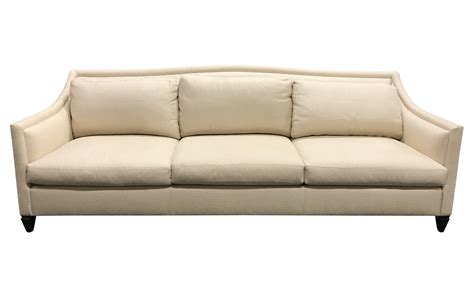 Donghia Sofas by Donghia Sofa Furniture Style Roy Home Design