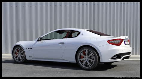 maserati gt white maserati gts white by dangeruss on deviantart