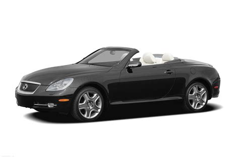 lexus convertible sc430 2010 lexus sc 430 price photos reviews features