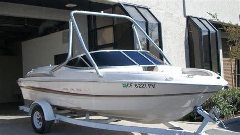 maxum wake boat maxum tower joystick wakeboard towers