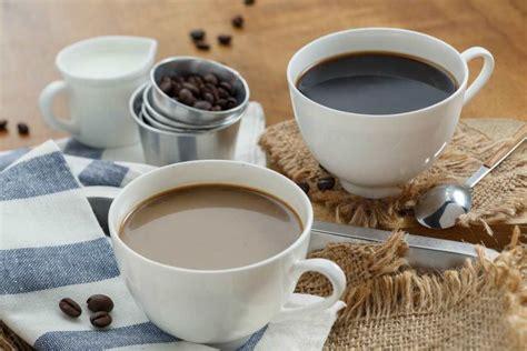 Kopi Siantar Kopi Hitam Coffe coffee koki cafe your local cafe