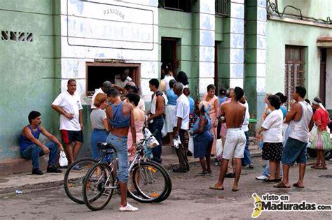 fidel castro la mentira perfecta recopilaci n de articulos edition books las mentiras de fidel castro al pueblo cubano taringa