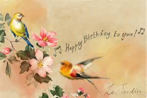 happy birthday card for her gangcraft net