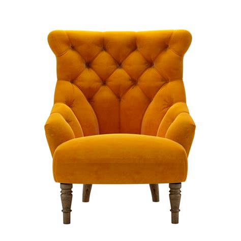sitting pretty the best armchairs for autumn ideal home