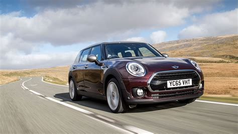 used mini cars for sale used mini clubman cars for sale on auto trader uk autos post