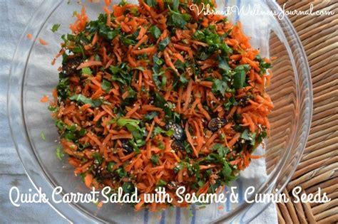 fabulous recipes for vibrant health a collection of 200 recipe ideas that promote energy vitality and longevity books health benefits of carrots great carrot recipes