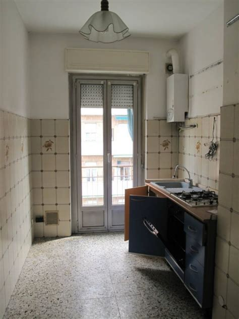 appartamento cesano boscone appartamenti a cesano boscone annunci immobiliari