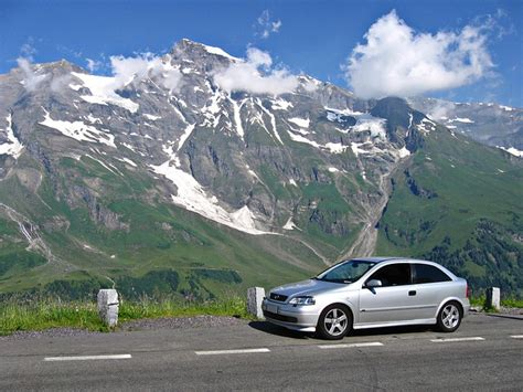 Autoversicherungen Vergleich Schweiz by Offerten Autoversicherung Schweiz