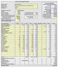 log home replacement cost estimator collections