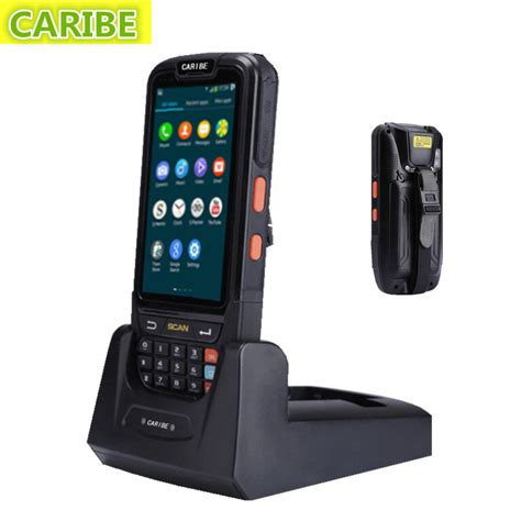 scanner for android scanner for android phone 28 images android handheld tablet scanner saints electronic tech