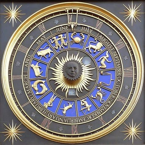google horoscopos astrology map google search astrology pinterest