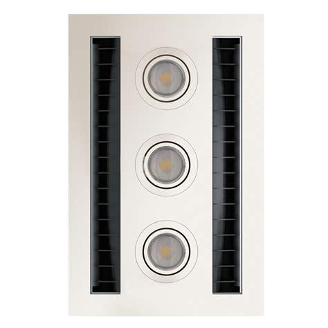 Ixl Bathroom Heater Lights Ixl Light White Tastic Neo Vent N Lite Module Bathroom Fan