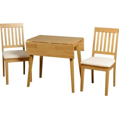 Drop Leaf Dining Table And Chairs   Stocktonandco