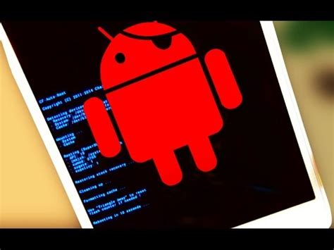 download youtube mp3 root download youtube to mp3 galaxy note 4 how to root and