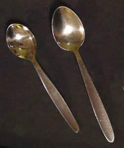 random dot fm spoon yourself
