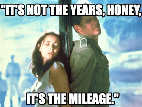 Movie Quote Memes - indiana jones quotes from movies quotesgram