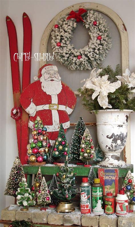 decorate christmas tree synonym retro christmas decor ideas www indiepedia org