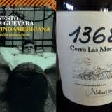 motocicletta testo il i diari della motocicletta e il vino 1368graphomania