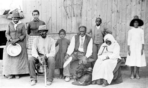 what challenges did harriet tubman the origins and history of spirituals marin theatre company