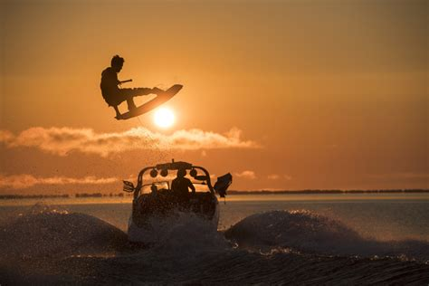 supra boats wallpaper the 2018 supra boats pro wakeboard tour schedule