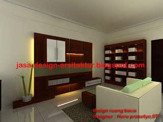 design interior rumah surabaya jasa desain dan kontraktor interior rumah surabaya design
