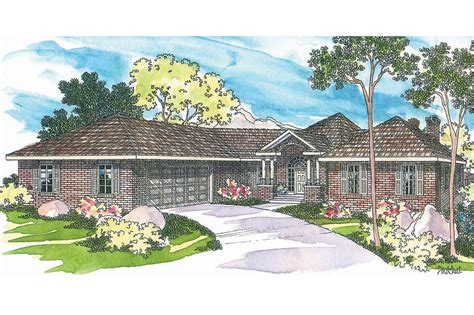 prairie style house plans luxury prairie style house plans luxury codixescom luxamcc