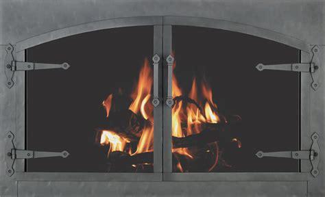 aspen fireplace patio accessories columbus oh