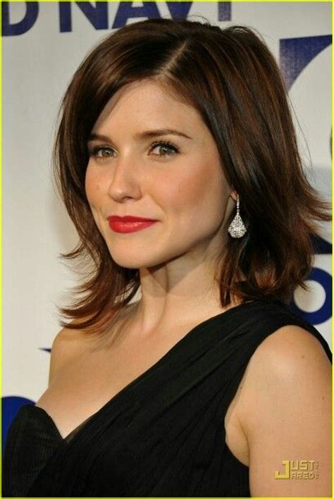 what is a bushy bushy blonde haircut hair cuts picture for a 36 year old for a women