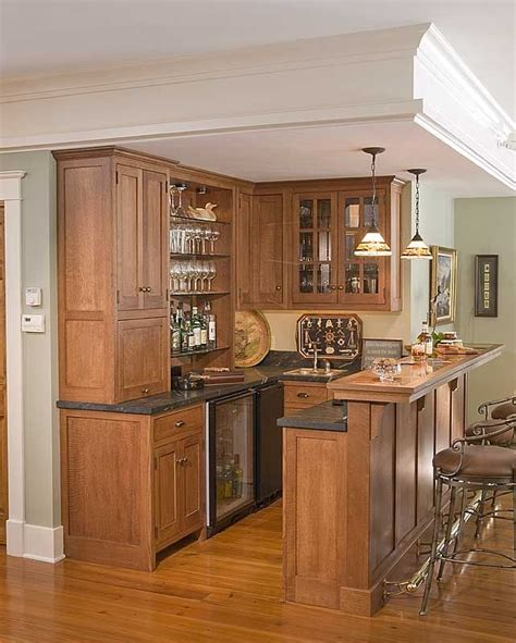home bar plans and designs best 25 bar designs ideas on pinterest in home bar