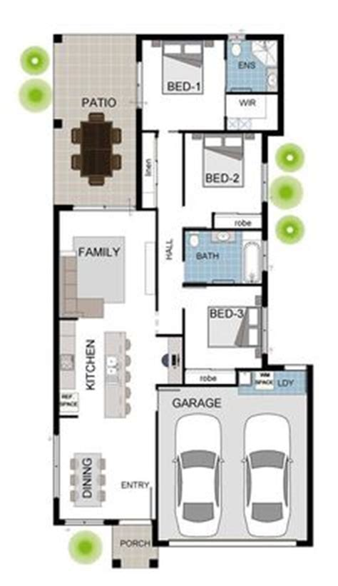 gradyhomes townsville 3 bedroom this works small bungalow house plans kenya and bungalows on pinterest