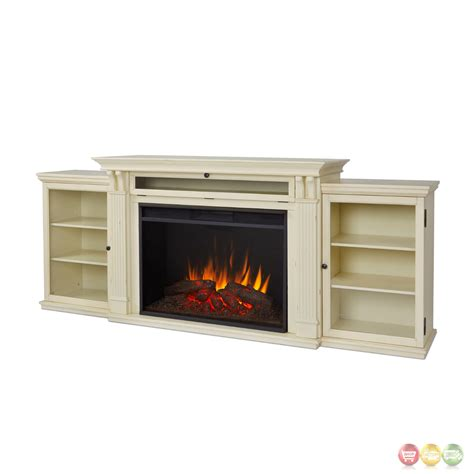 black electric fireplace entertainment center tracey grand entertainment center electric fireplace in