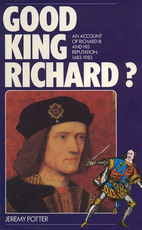 king s crown books richard iii society richard iii his