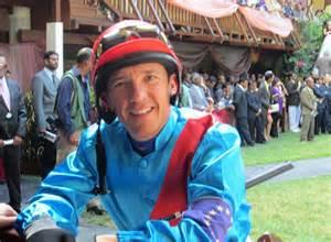 mauritius international jockeys weekend contest a racing