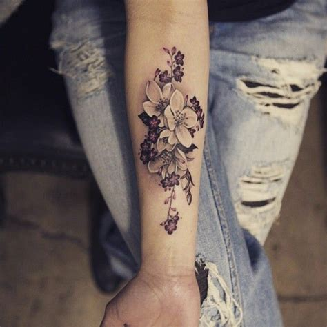 348 best tattoos images on 348 best images about on
