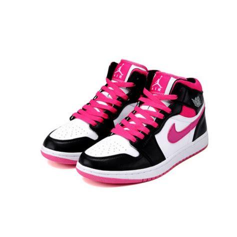 nike sneaker boots nike shoes for thenavyinn co uk