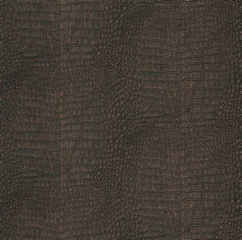 Tapisserie Imitation Cuir by Tapisserie Imitation Cuir Papier Peint Intiss Industry