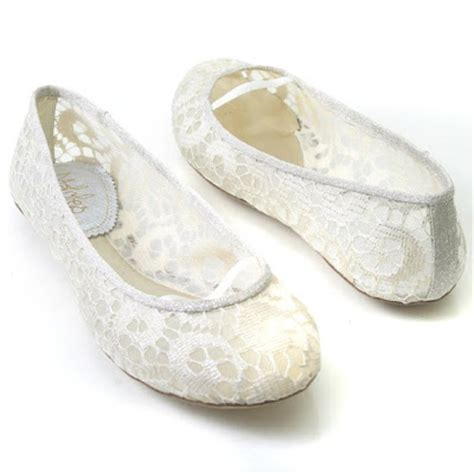 flat shoes for a wedding trend wedding shoes 2010 flat wedding shoes