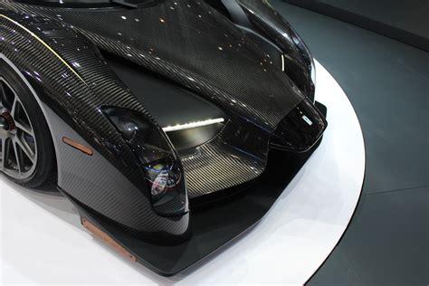 mercedes supercar 2016 scg003 supercar mercedes amg gt safety car 2016 acura